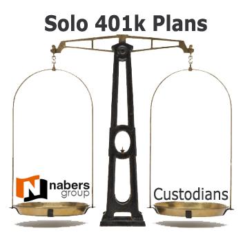 solok_custodian_scale