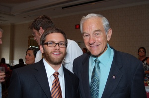 ron_paul_jeff_3_sm