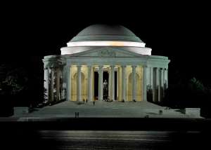 dc_jefferson_memorial